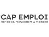 logo-cap-emploi
