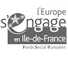 logo-europe-engage-en-ile-de-france