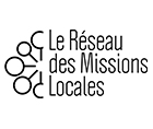 logo-le-reseau-des-missions-locales