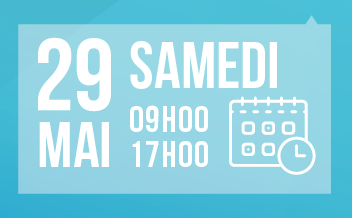 Portes ouvertes des IMA de Meaux et Montereau samedi 29 mai